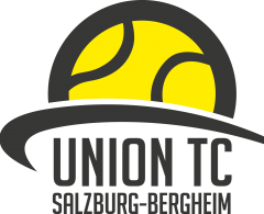 Tenniscamp Bergheim