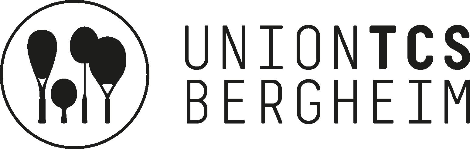 UARC | UNION TC SALZBURG-BERGHEIM
